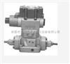 日本TOYOOKI液压阀授权直销¥丰兴减速阀销售中心