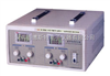 QJ3010XII现货供应求精QJ3010XII双路输出直流稳压电源