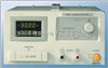 QJ6005E现货供应求精QJ6005E直流稳压电源