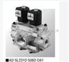中国现货经销日本TOYOOKI电磁阀AD-04101D¥丰兴电磁阀广州经销