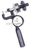 M237997便携式表面洛氏硬度计报价