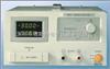 QJ3010E现货供应求精QJ3010E直流稳压电源