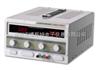 QJ6005S现货供应求精QJ6005S直流稳压电源