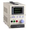 QJ3003XT现货供应求精QJ3003XT单路高精度可存储电源
