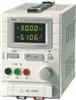 QJ3003XE现货供应求精QJ3003XE直流稳压电源