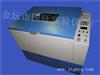 LHZ-111落地式全温振荡器