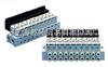 -大量原装日本SMC先导式座阀,VQZ2121-5GB-C6