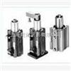 -大量提供SMC回转夹紧气缸,CJ2D10-50
