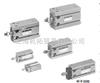 -大量原装SMC自由安装型气缸,CQSB25-20D
