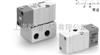 -提供SMCVP3145系列3通气控阀,SY3120-5G-M5