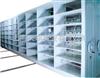 上海资料密集管理专用资料架