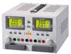 QJ3005XIII现货供应求精QJ3005XIII三路输出直流稳压电源