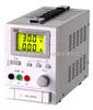 QJ3003X现货供应求精QJ3003X直流稳压电源