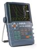 CTS-9006汕超CTS-9006探伤仪华清现货供应