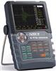CTS-9008汕超CTS-9008超声波探伤仪