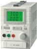 QJ3003XC现货供应求精QJ3003XC直流稳压电源