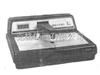 M374410透射式黑白密度计,透射式黑白密度计价格,黑白密度计