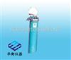 PrologProlog压力式水位仪