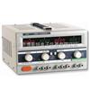 QJ3003SHIII现货供应求精QJ3003SHIII双路直流稳压电源