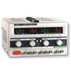 QJ3003SIII现货供应求精QJ3003SIII直流稳压电源