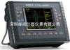 CTS-4020现货供应CTS-4020超声波探伤仪