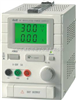 QJ3005XC现货供应求精QJ3005XC直流稳压电源