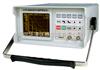 CTS-3600Plus华清供应CTS-3600Plus超声波探伤仪