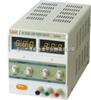 QJ3005S现货供应求精QJ3005S直流稳压电源