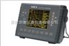 CTS-3030特价供应CTS-3030超声波探伤仪