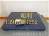 1吨电子地磅厂家(多少钱?价格/销售/维修/校正)