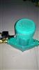 GZ家用自動增壓泵
