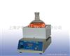 SH05-3数显恒温磁力搅拌器 上海梅颖浦SH05-3电热套型磁力搅拌器