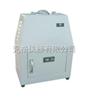 M351768红外干燥箱价格