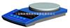 MYP11-2上海梅颖浦磁力搅拌器 MYP11-2恒温磁力搅拌器 50~1500r/min搅拌器