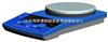 MYP11-2A上海恒温磁力搅拌器  50~1500r/min搅拌器 MYP11-2A磁力搅拌器