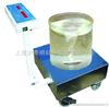 H01-2A大功率恒温磁力搅拌器 H01-2A称重磁力搅拌器 落地式称重搅拌器