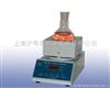 08-2G电热套磁力搅拌器 08-2G恒温磁力搅拌器 上海梅颖浦搅拌器