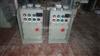 BXK防爆控制箱、非标防爆控制箱、钢板焯接防爆控制箱