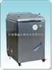YM75B高压蒸汽灭菌器/自动控水电热蒸汽灭菌器YM75B