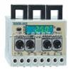 過電流繼電器EOCR-3SZ