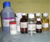 间苯二甲酸二烯丙酯