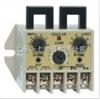 過電流繼電器EOCR-AR
