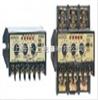 過電流繼電器EOCR-DG(T)