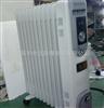 防爆电热油汀*BDN58防爆电暖器*防爆电热油汀厂家