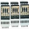 過電流繼電器EOCR-DS1(T)/DS2(T)/DS3(T)