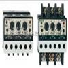 過電流繼電器EOCR-DS(T)