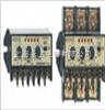 過電流繼電器EOCR-DZ(T)