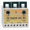 過電流繼電器EUCR-3C