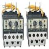 過電流繼電器EOCR-SP1/SP2