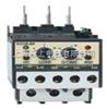 过电流继电器EOCR-SP